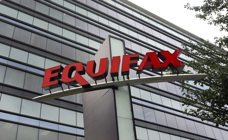 Congress issues report on Equifax Data Breach