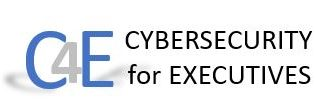 Cybersecurity Executive Advisors